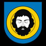 Gmina Brzozów